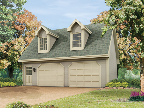 cape cod style garage plans garage plans and more