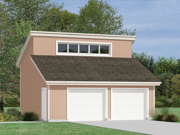 contemporary style garage plans garage plans and more